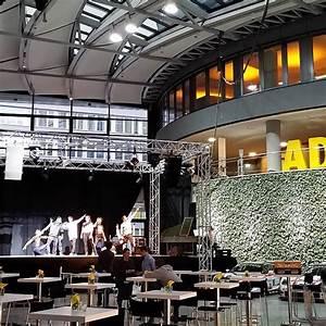 Flying Steps München : referenzen flying steps entertainment ~ Pilothousefishingboats.com Haus und Dekorationen