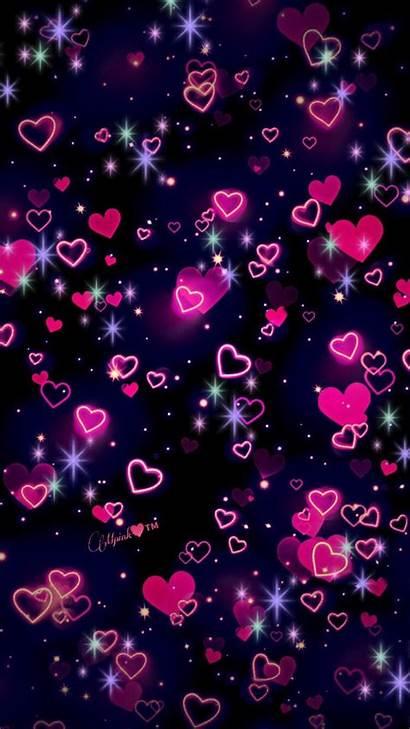 Heart Iphone Wallpapers Desktop Pc Tablet Mobile