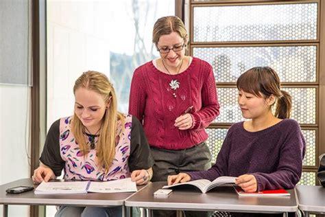 บ้านเมือง - ครูนิวซีแลนด์แนะเทคนิคสอนภาษาอังกฤษ Online ให้ ...
