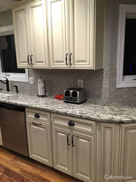 doors for kitchen cabinets soft for cabinet doors kitchen design ideas 6907