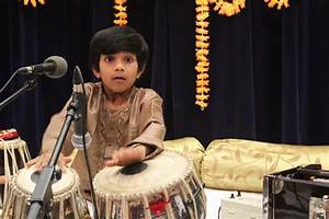 Crescendo 2013- SwarGanga hosts first north Indian ...