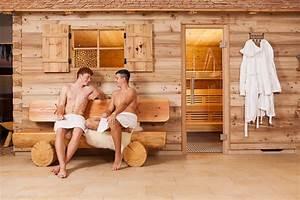 In Der Sauna : sauna stadt r tz ~ Whattoseeinmadrid.com Haus und Dekorationen