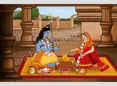 2016 Panguni Uthiram Date for Ujjain, Madhya Pradesh, India