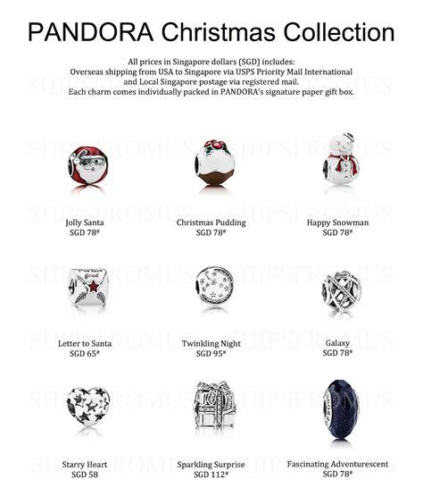 pandora phone number pandora bracelet charms silver and gold charms alphabet q le11