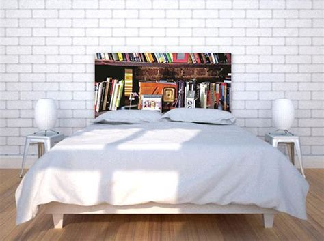 Changeable Bed Headboard Designs, Creative Bedroom Ideas