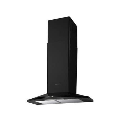 hotte de cuisine electrolux hotte de cuisine aspirante pyramide 60 cm noir electrolux efc60465ok oskab