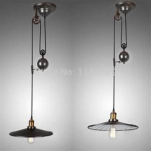 Amazingly cool industrial pendant lamps furniture