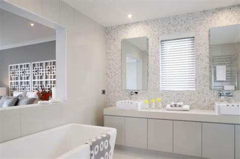 Main Bathroom  Contemporary  Bathroom  Melbourne  By. Makeup Ideas For Red Hair And Blue Eyes. Small Bathroom Designs No Tub. Proposal Ideas Memphis. Halloween Ideas Birthday Party