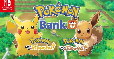 pokemon lets  pikachu  eevee switch pode ter
