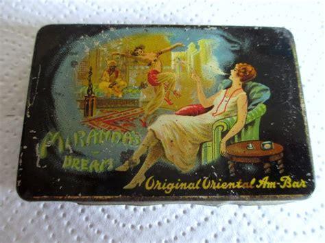 315 best images about Cigar & Cigarette Items, Match