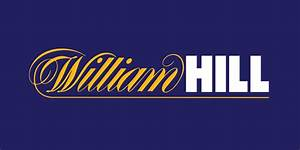 William Hill Review   Bookmaker Rating & Player Reviews