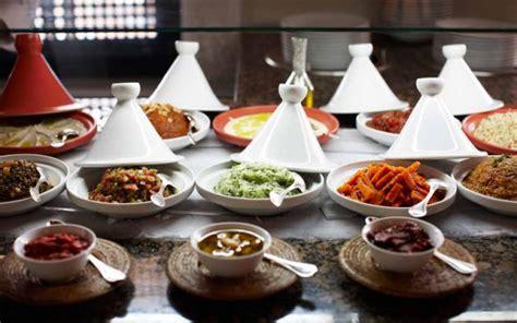 cuisine du ramadan cuisine marocaine recettes de la cuisine du maroc