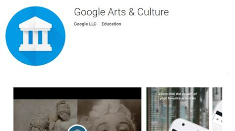 Google Arts And Culture Partners With Ministry Of Tourism Wall Art Prints Cheap Eye For Meaning Spectrum Watercolour Pad Market Ghana Makeup Tutorial Golf Welding Ubs Animal Figurine