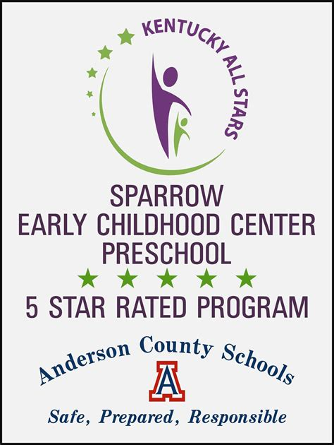 early childhood center 283 | 201710513594699 image