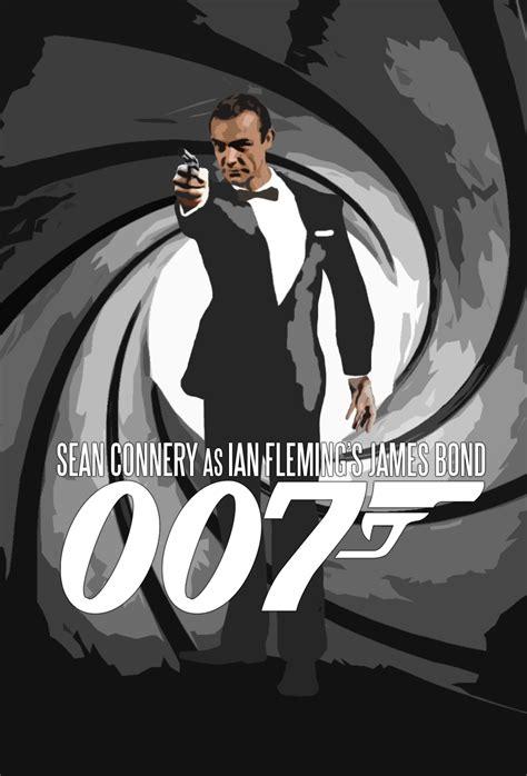 sean connery   james bond movies james bond