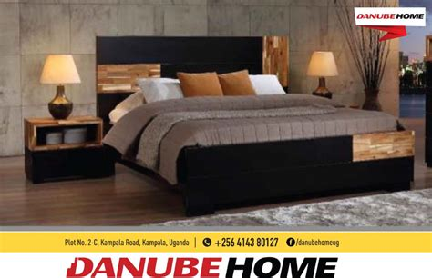 The Bedroom Store Sale by Beds For Sale In Kala Uganda Furniture Shops