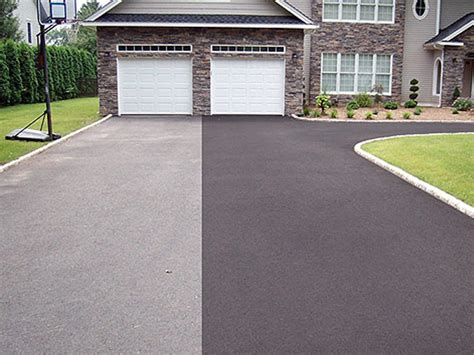 driveway pavement pothole repair tarmac asphalt driveways rawlins paints