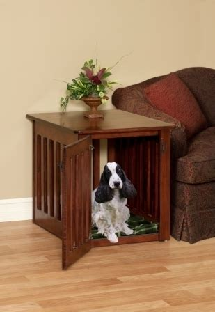 wooden dog crate table wooden dog crate end table solid maple wood large cages