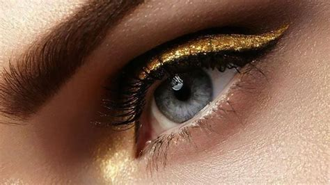 master  perfect cut crease  trend spotter