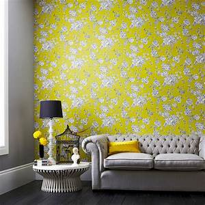 Pure English Wallpaper Styles (Part 2)