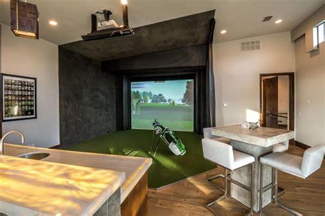 room simulator decorating top 28 room decorating simulator room decor simulator residential golf simulator room golf