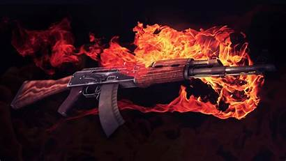 Csgo Wallpapers Weapon Ak 47