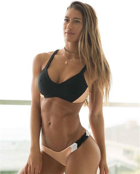 the porn dude s weekly 10 hottest chicks on instagram like isabelle mathers karina elle… porn