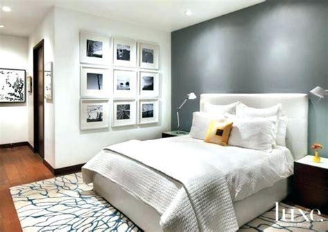 color walls  good  grey carpet quora