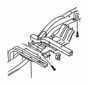 Also Kawasaki Kz1000 Ltd Wiring Diagram 1976 Kz900