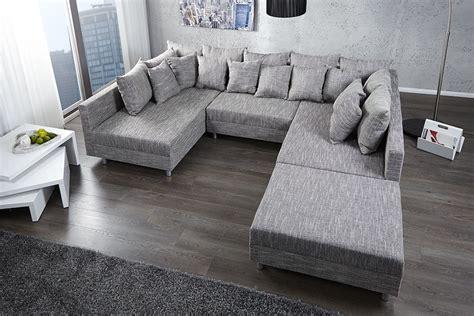canapé home spirit prix housse pour canapé d angle gaufrée bi extensible pictures