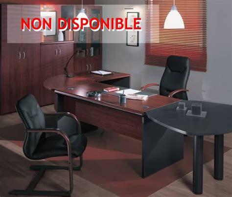 destockage mobilier de bureau destockage mobilier de bureau professionnel maison design hosnya