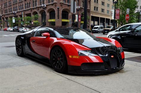 Bugatti Veyron Brakes Price by 2008 Bugatti Veyron 16 4 Stock Gc Mir148 For Sale Near