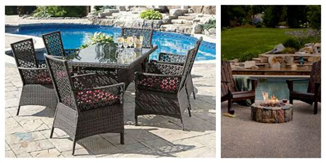 walmart canada up to 50 patio furniture