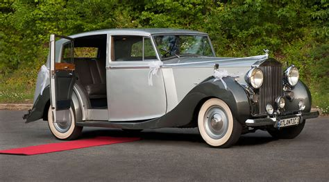 Classic Car Limo Service by Atlanta Classic Cars Classic Car Limo Service Atlantic