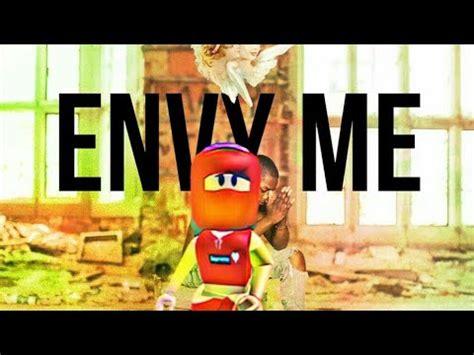 envy  robloxgp mp mp flv webm pc mkv