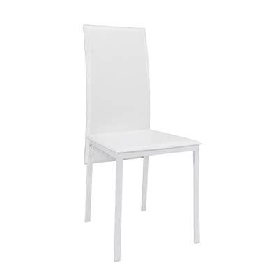 becquet galette de chaise galette de chaise capitonnée becquet acheter ce produit