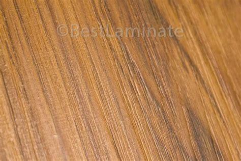 gluing laminate flooring laminate flooring can i glue down laminate flooring
