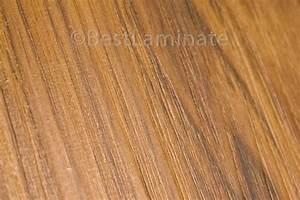 laminate flooring can i glue down laminate flooring With gluing laminate flooring