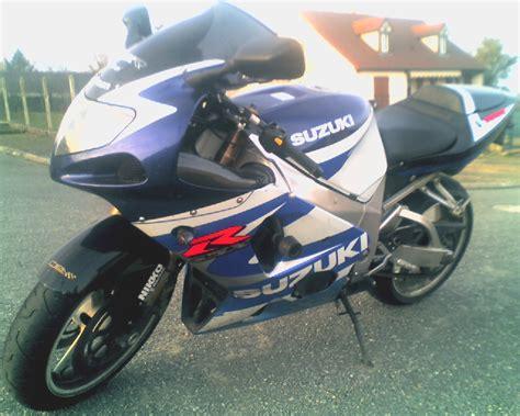 Dennis Suzuki by Annonce Moto Suzuki Gsx R 1000 Occasion De 2001 28 Eure