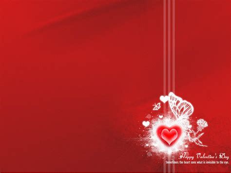 Wallpapers Valentine's Day Backgrounds
