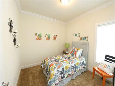 The Buckeye II manufactured home floor plan or modular ...