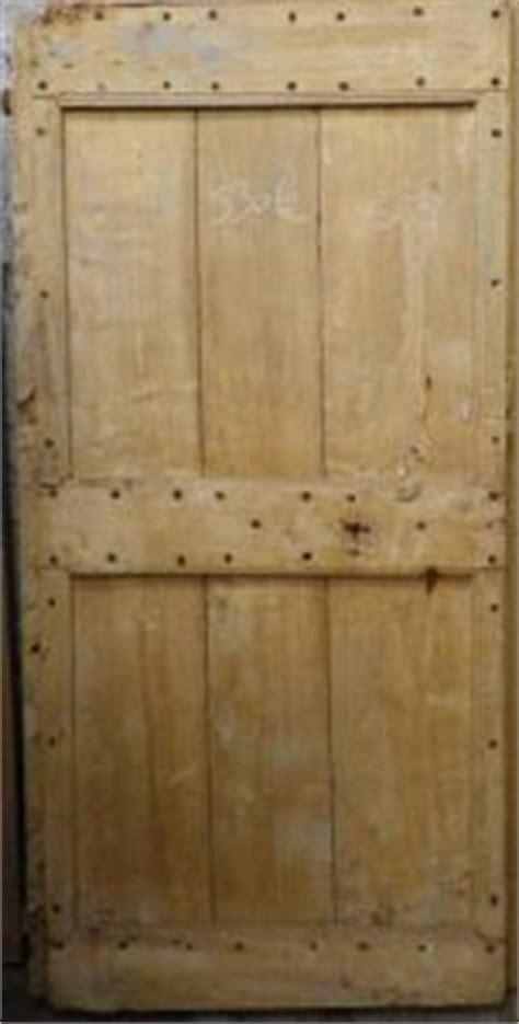 telematin cuisine c1v14 porte d 39 interieur ancienne cochonniere