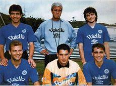 Società Sportiva Calcio Napoli 19931994 Wikipedia