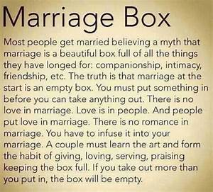 QUOTES ABOUT LOVE AND MARRIAGE FROM THE BIBLE image quotes ...