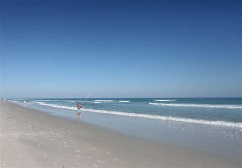 Florida Scenery  Photo Flurries