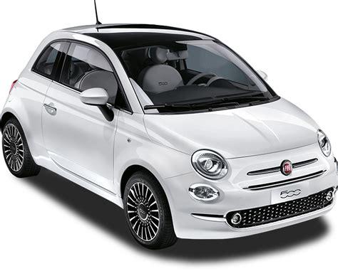 Win A Fiat 500 by Fiat 500 Giveaway Ww Win Car Fiat 2 12 Http Www