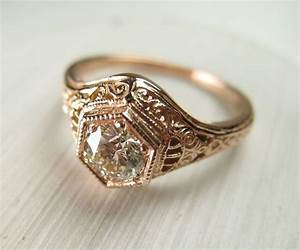 472 best antique rings images on pinterest vintage rings With topazery antique wedding rings