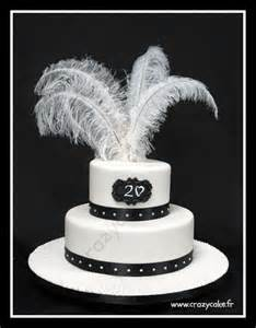 mariage 20 ans cake cake design thionville metz luxembourg juin 2014