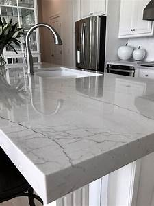 Cambria Ella Kitchen Countertops Stone Center Sioux Falls