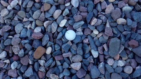 colored river rocks decorative rock exle gallery hassan sand gravel